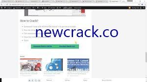 Google SketchUp Pro 20.1.229 Crack Wtih License Key Free Download 2021
