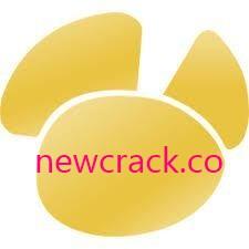 Navicat Premium 15.0.11 Crack Plus Keygen Full Download 2020