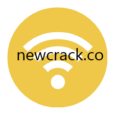 Wifi Password Hack v5 Crack With Full Version 2020 {PC +