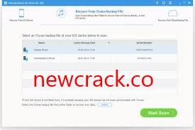 Dr.Fone 11.0.6 Crack Plus Registration Code Full Version 2021