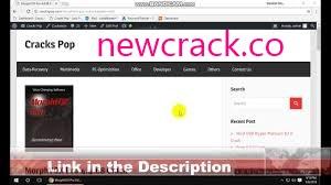 MorphVOX Pro 4.5 Crack With License Key Full Download 2020