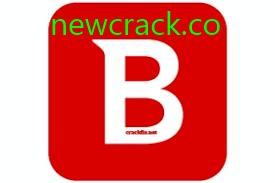 Bitdefender Total Security 2020 Crack Plus Activation Code (New)