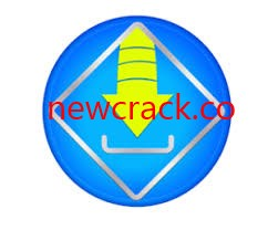 4k Video Downloader 4.13.4.3930 Crack Plus License Key Free Download 2021