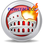 Nero Burning ROM 2021 Crack With License Key Full Download