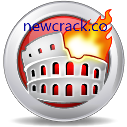 Nero Burning ROM 22.0.00700 Crack With License Key Full Download 2020