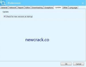 AntiPlagiarism.NET 4.106.0.0 Crack With Serial Key 2021 Free Download