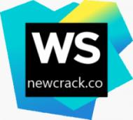 Webstorm 2021 Crack With Keygen Free Download