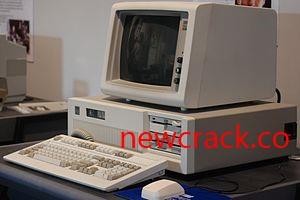 Parallels Desktop 16.0.1.48919 Crack + Activation Key Free Download 2021