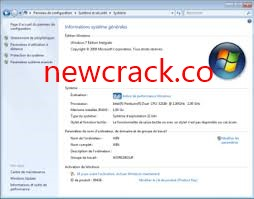 Removewat 2.2.9 Crack With Activator Free Download 2021
